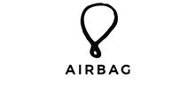 Airbag-2